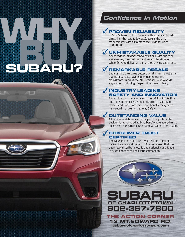 Subaru-Graphic-1200p